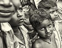 """Souls of India"""