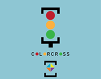 colorcross game design