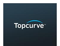 Topcurve