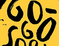 GOGOSORI