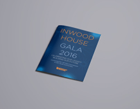 INWOOD HOUSE - Gala Journal