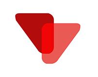 Logotipo // Clínica do Coração