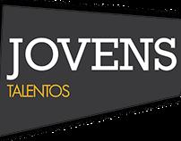 Jovens Talentos Magazine
