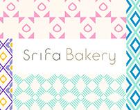 Srifa Bakery