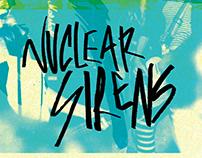 Nuclear Sirens: Female Punk Music Festival
