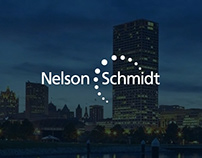 Nelson Schmidt Website