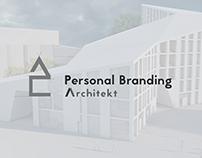 Architect Personal Branding