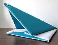 the mat-bag