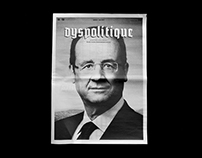 Dyspolitique
