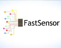 Assinatura FastSensor