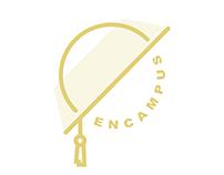 ENCAMPUS - University portal