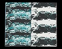 Textura 01 2014-2015