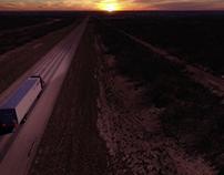 Averitt Border Services