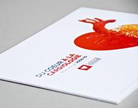 F.I.C.M: Annual Report 2009-10