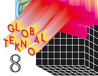 Global Tekno#8