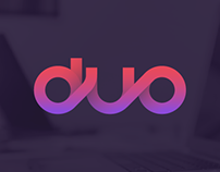 DUO Agency