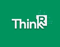 ThinkR Web
