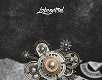LabControl_landing_page_sketch