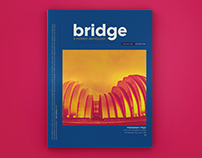MIAD Bridge: A Midwest Anthology