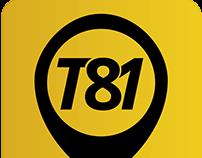 T81 - Video