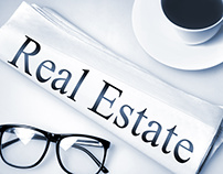Tips to Hire Real Estate Investment Services