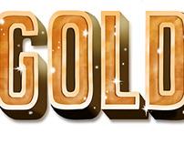 Radio Times 'Radio Gold'