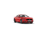 autovin.com.ua — авто из США под заказ