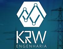 KRW Engenharia