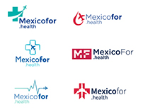 Mexico for health