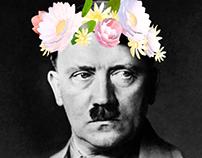 Dictators Snpachats