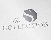 The S Collection