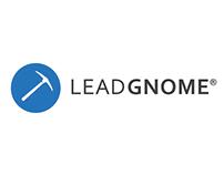 LeadGnome - Explainer Video