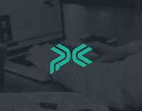 Rebranding: ProCust Projetos e Engenharia de Custos