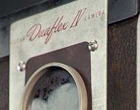 Duaflex IV
