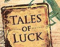 Tales of Luck | www.etsy.com/pt/shop/TalesOfLuck
