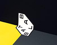 BATLAB
