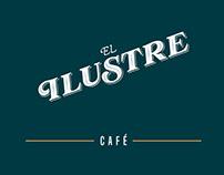 Café El Ilustre