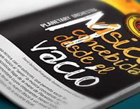 Rocksuccess Magazine N°2