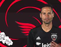 DC United Goal GIF