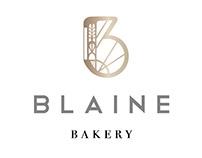 Blaine Bakery