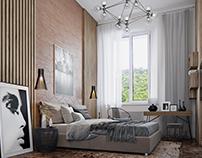 apartment_6