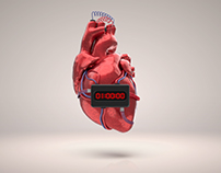 ROCHE - Cardiac