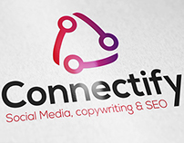 Logo - Connectify