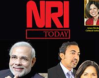 Nritoday Jan 2013
