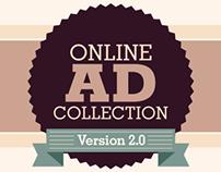 Example Ads, Round 2