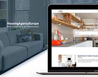Real Estate Portal
