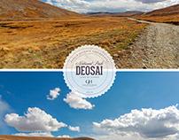 DEOSAI - Land of Giants