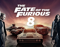Fate and The Furious Manipulation