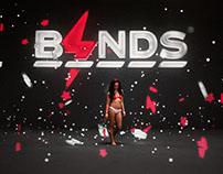 Bonds | Light It Up