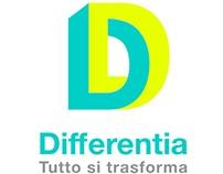 Differentia - Tutto si trasforma